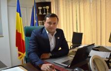 Cătălin Silegeanu critică mesajul transmis de ministrul muncii