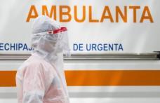 Alertă la ANAF. Un angajat a fost confirmat cu coronavirus, iar alţi cinci prezintă simptome specifice