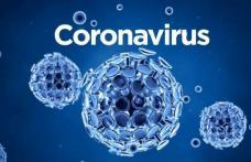 Este un adevărat dezastru. Peste 1.000 de cazuri noi de coronavirus în ultimele 24 de ore