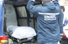 Moarte suspectă! Adolescent din Botoșani, găsit fără suflare la subsolul restaurantului unde lucra