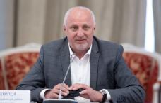 Vicepremierul Raluca Țurcan și ministru Boloș vor ajunge în județul nostru