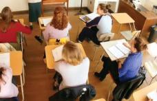 Modificare oră începere proba scrisă din cadrul concursului național pentru ocuparea posturilor didactice din învățământul preuniversitar