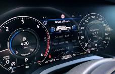 Trucuri prin care poți reduce consumul de carburant, deși mergi cu aerul condiționat pornit