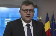 """Marius Budăi, șeful de campanie al PSD Botoșani la alegerile locale: """"Toți candidații social-democrați vor fi într-un dialog direct cu botoșănenii"""""""