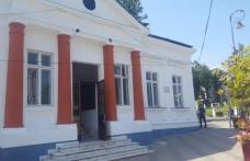 Instituția Prefectului Botoșani își deschide PUNCT DE LUCRU la Dorohoi - FOTO