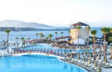Veste nouă pentru turiști! Cursele charter către Turcia vor fi reluate