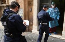 Avertisment pentru românii care merg în Italia. Riscă amenzi de 1000 de euro. Regula care face prăpăd
