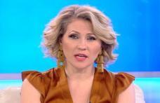 Panică la Antena 1! Emisiunea Acces Direct se suspendă. Un alt caz de COVID-19 confirmat în rândul echipei