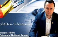 Deciziile oamenilor politici de la București distrug orașul Botoșani