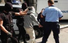 Autorii unui furt comis acum șapte luni, identificați și reținuți  24 de ore