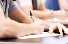 Titularizare 2020: Un profesor a fost eliminat din examen, iar zeci de candidați s-au retras la Botoșani