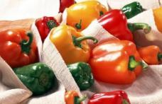 Ardeii care conțin o listă impresionantă de nutrienți
