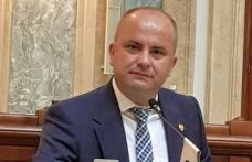 """Lucian Trufin: """"Oros a dat ordin - în Agricultura românească apare fermierul -pompier"""""""