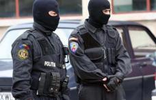 Percheziţii la domiciliul unui tânăr de 22 de ani care ar fi înșelat o femeie din Botoșani