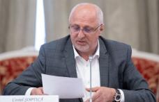 """Costel Șoptică """"Fac apel la decență și la o campanie cu proiecte pentru Botoșani!"""""""