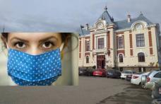 Primăria municipiului Dorohoi anunță noile măsuri impuse în contextul răspândirii infecțiilor cu SARS-CoV-2 începând cu 1 august