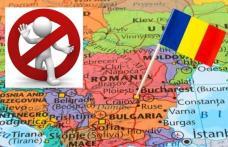 România trecută pe LISTA NEAGRĂ. Decizie uluitoare luată de o ţară europeană. Accesul în ţara noastră INTERZIS!