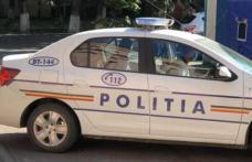 Bătrân de 74 de ani, bătut de propriul fiu. Ginerele victimei a sesizat poliția
