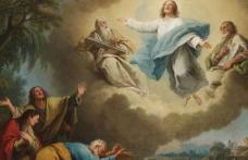Schimbarea la Față, sărăbătoare mare în calendarul creștin ortodox. Ce este strict interzis să faci azi