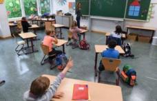 Costel Șoptică - Guvernul Orban pregătește deschiderea școlii pentru orice scenariu posibil