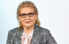 Roxana Țurcanu: Avem un oraș frumos, cu un patrimoniu valoros, dar aflat într-un stadiu avansat de degradare