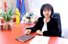 """Doina Federovici: """"PNL trimite copii la școală fără niciun fel de protecție sanitară și fără nicio informare a părinților și profesorilor"""""""