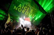 Zilele Nordului 2020 - Șapte locații în aer liber din județul Botoșani vor găzdui evenimentele
