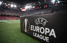 FC Botoșani și-a aflat adversarul din primul tur al preliminariilor Europa League