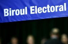 BEJ Botoșani a stabilit numărul minim de susținători pentru a candida la alegerile locale