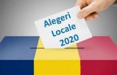 Partidele politice din Botoșani și-au ales reprezentanții în BEJ