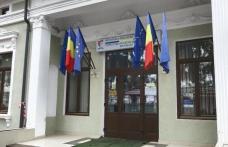 Șefa adjunctă a IȘJ Botoșani a fost diagnosticată cu COVID-19