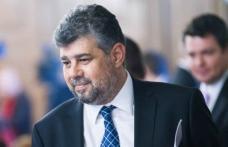 Urmează alegerile pentru conducerea PSD. O botoșăneancă face parte din echipa lui Ciolacu