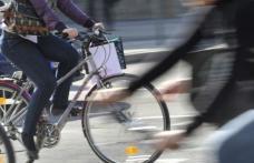 Vacanță în siguranță! Informații pentru bicicliști
