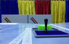 BECJ Botoșani anunță constituirea birourilor electorale din județ