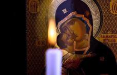 Adormirea Maicii Domnului. Tradiții și superstiții de Sfânta Maria. Ce nu trebuie sa faci azi sub nicio formă