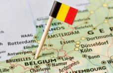Județul Botoșani pe lista roșie a Belgiei. Măsura se aplică de pe 14 august