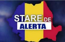 STAREA de ALERTĂ prelungită cu 30 de zile. Ce reguli vor trebui să respecte românii pentru încă o lună!
