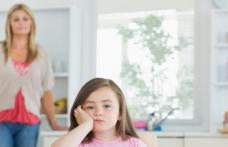 Cum poți să-ți îmbunătățești comunicarea cu micuțul tău