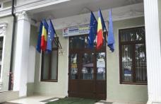 IȘJ Botoșani a numit 38 de directori și directori adjuncți de școli. Vezi ce schimbări sunt!