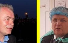 PSD: Revenim - Caracatița Flutur a sufocat Botoșaniul și Suceava