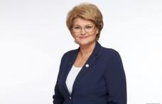 Avem o nouă lege în interesul românilor, care poartă semnătura deputatei Pro România din Botoșani Mihaela HUNCĂ!