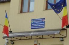 """Costel Șoptică: """"Se va înființa un Punct de Lucru la Dorohoi a Serviciului de Permise și Înmatriculări"""""""