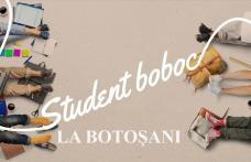 Doina Federovici și Cosmin Andrei au început acțiunile de înființare la Botoșani a 7 specializări de la Universitatea A.I. Cuza din Iași