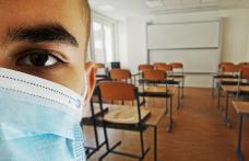 A doua sesiune a examenului național de bacalaureat începe luni, 24 august, în cinci centre din județul Botoșani