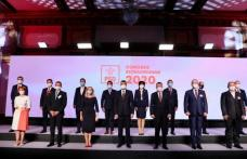 """Federovici: """"Voi susține interesele județului Botoșani ca vicepreședinte PSD la nivel național pentru dezvoltare regională alături de Gabriela Firea"""""""