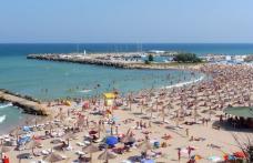 Ministrul Tătaru atenționează după ce a descoperit nereguli în stațiunile de pe litoral