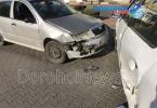 Accident Dorohoi_09