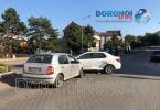 Accident Dorohoi_02