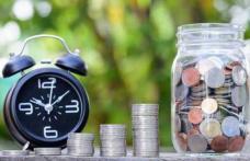 Casa Județeană de Pensii Botoșani informează că începând cu luna viitoare valorea unui punct de pensie va fi majorată cu 14%