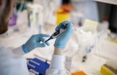 Spitalul Dorohoi este pregătit pentru depistarea infecției cu COVID-19. A sosit primul aparat!